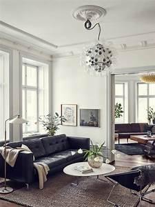 Vogue Living 2017 Most Beautiful Living Room Ideas