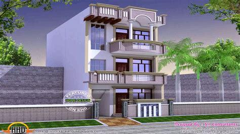 Home Design 15×30 : 20x30 Site House Plans