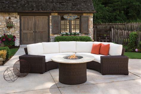 20 absolute patio world temecula wallpaper cool hd