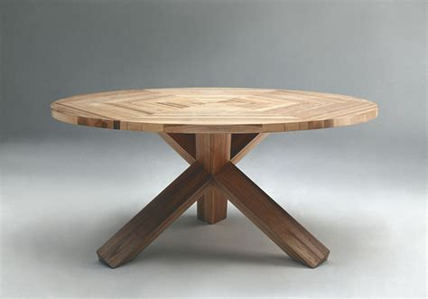 recovery dining table yoyo design dining table with perimeter leaves mahogany
