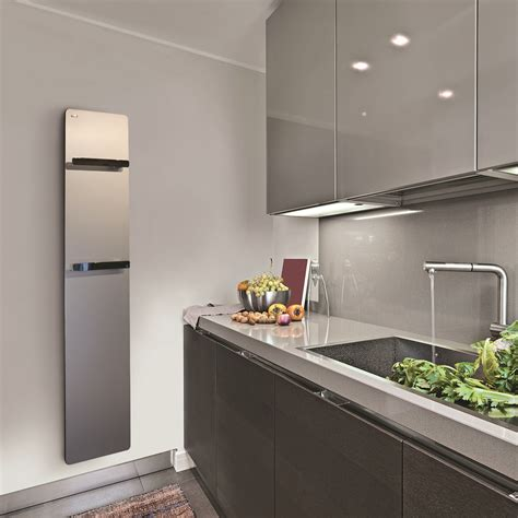 radiateur electrique pour cuisine 28 images chauffage