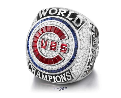 cubs  world series rings  wrigley  dodgers game