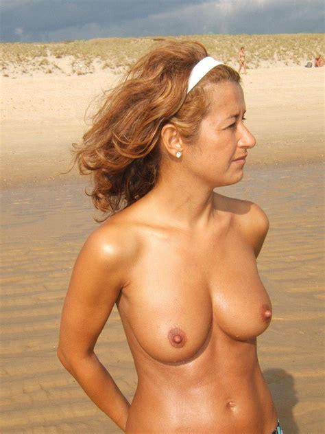 nude girls sarasota
