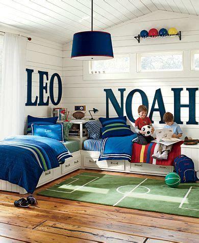 soccer bedroom ideas euro soccer bedroom room arrangement for small bedroom 13359 | 06c11354cff57b9bec4a81563bbc009a