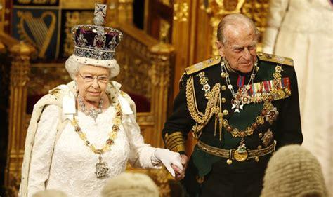 Prince Philip Pictures Duke Edinburgh Photos
