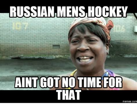 For Meme - 25 best memes about meme in russian meme in russian memes