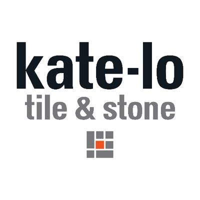 kate lo tile kate lo tile on quot contemporary blend hex