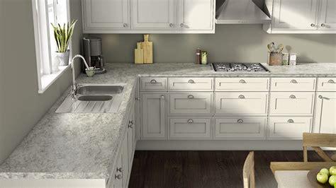 White Laminate Countertops by Wilsonart Italian White Di Pesco Countertop Shelbyville