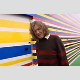 James May Toy Stories | 700 x 457 jpeg 22kB