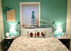 Beach Themed Bedroom Beach Themed Bedrooms With Coastal Style Another Design To Inspire The Whole Setting Is Spartan With Very Beach Themed Bedroom For Better Sleeping Quality