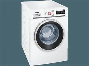 9 Kg Waschmaschine : bedienungsanleitung siemens wm14w5fcb waschmaschine 9 kg 1400 u min a bedienungsanleitung ~ Bigdaddyawards.com Haus und Dekorationen