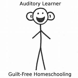 25+ best ideas about Auditory Learning on Pinterest ...