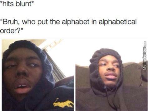 Hit The Blunt Memes - hits blunt memes tumblr image memes at relatably com