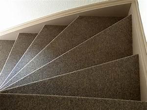 Teppich Treppenstufen Entfernen : treppen teppich verlegen zk93 hitoiro ~ Sanjose-hotels-ca.com Haus und Dekorationen