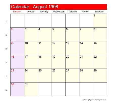 august  roman catholic saints calendar