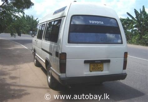 toyota shell hiace  sale buy sell vehicles cars