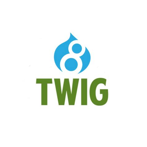 turn off drupal template disabling twig s template cache in drupal 8 agnostic