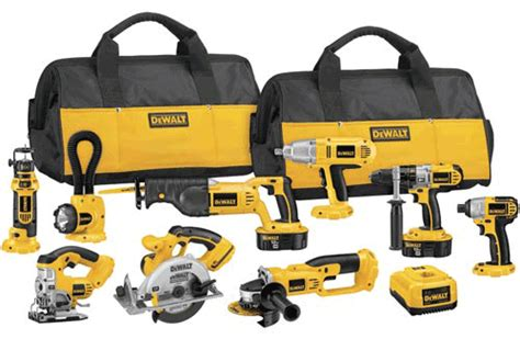 essential woodworking power tools   woodworker