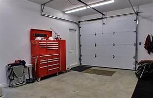 amenager un petit garage en chambre chaioscom With amenager un garage en chambre