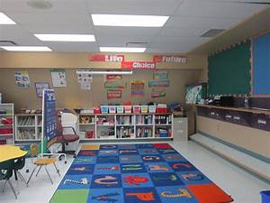 Cooke'ing in Grade 1: Classroom Design for Learning