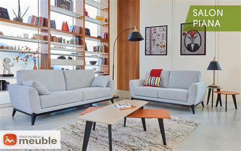 canapé mr meuble meuble chambre monsieur meuble 171336 gt gt emihem com la