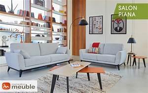 Catalogue Monsieur Meuble : soldes monsieur meuble ~ Melissatoandfro.com Idées de Décoration