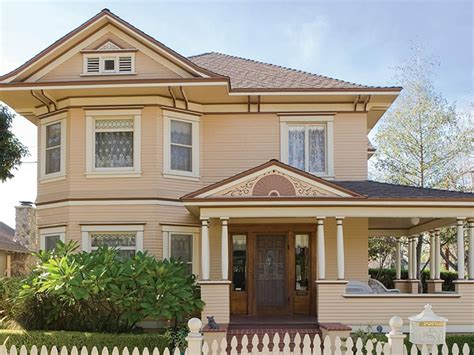 modern exterior paint colors for houses exterior paint