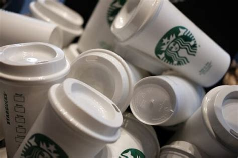 Review starbucks cloud macchiato the impulsive buy. How to Order Iced Coffee at Starbucks in 2021? Full Guide