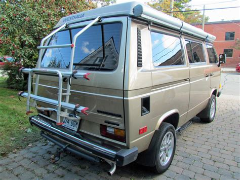 Related Keywords & Suggestions For 2016 Westfalia Camper