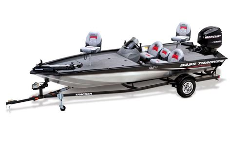 Boat Accessories Bass Pro by Bass Tracker Accessories Pictures To Pin On