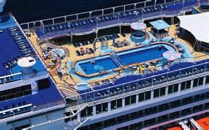 norwegian s pride of america cruise ship 2017 and 2018