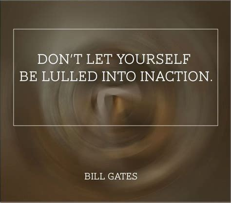Bill Gates Quotes - 20 Powerful Ideas That Will Inspire ...