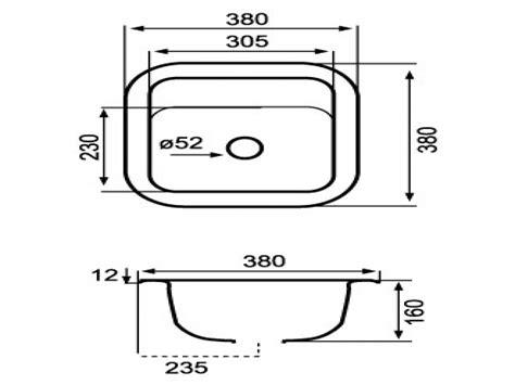 standard kitchen sink dimensions 40 kitchen sink standard dimensions beautiful dimensions