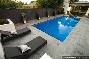 New Home Landscaping Ideas Australia Picture
