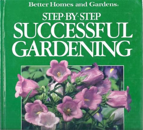 better homes and gardens books for sale columbia books inc