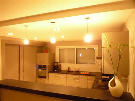 creation de cuisine création de cuisine la séguinière yves clément