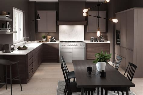 kitchen island microwave kitchen solutions contemporary kitchens