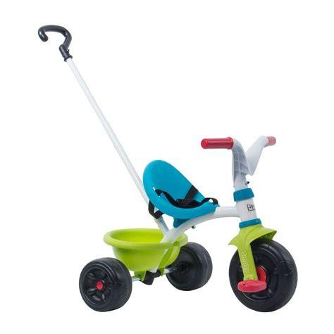 si鑒e bebe velo draisienne ou tricycle quel vélo pour votre tout petit les conseils sportifs décathlon