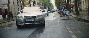 Audi Paris 17 : 2005 audi a8 d3 typ 4e in from paris with love 2010 ~ Medecine-chirurgie-esthetiques.com Avis de Voitures