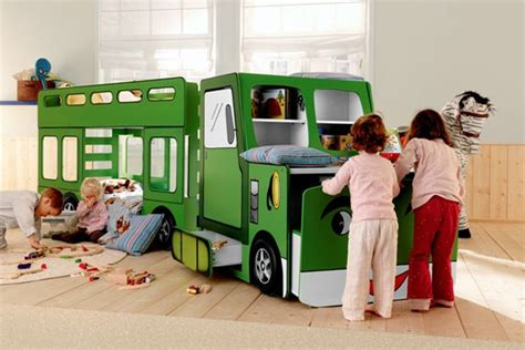 kid fire truck bed kids truck bed  writing desk buy