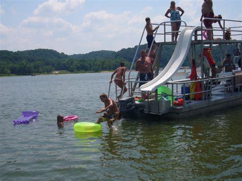 Lake Monroe Indiana Boat Rental by Lake Monroe Marina Bloomington Indiana Boat Rental