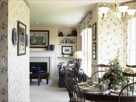 Astounding Minimalist Dream House Plan Interior Decor Of