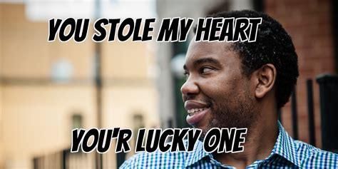 Black Meme 20 Black Memes And Black Parents Images