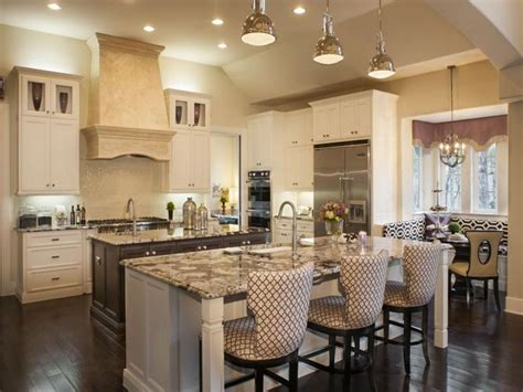 white kitchen islands with seating 100 outstanding small kitchen islands that kitchen
