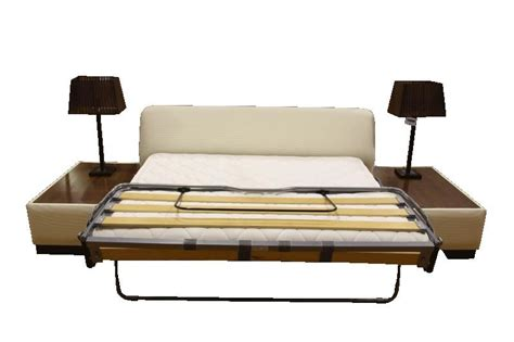 Sleeper Sofa Mattress Support by Sofa Bed Mattress Support Sleeper Sofa Mattress World