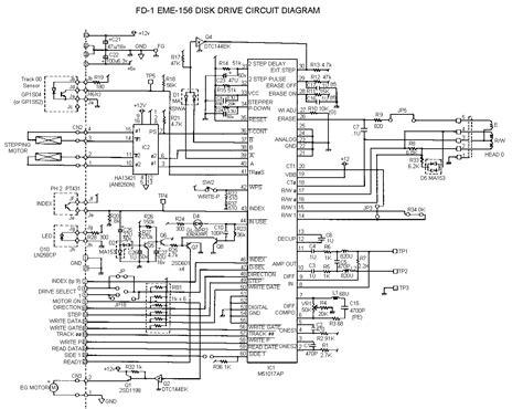wrg 7489 zx 14r wiring diagram