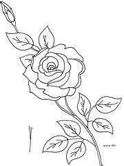 serial no 1572 no 3 | Embroidery designs, Embroidery