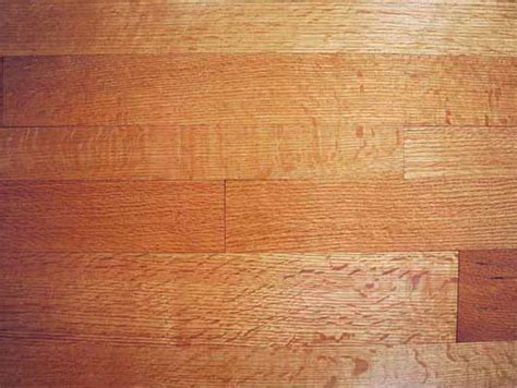 Quarter Sawn Oak Flooring Uk by Quarter Sawn Oak Flooring Carpet Vidalondon