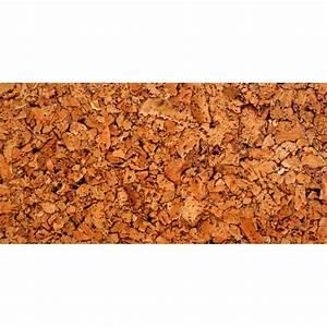 Plaque De Liege : plaque de liege mural d coratif veneto 3x300x600mm colis ~ Melissatoandfro.com Idées de Décoration