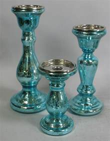 mercury glass sler